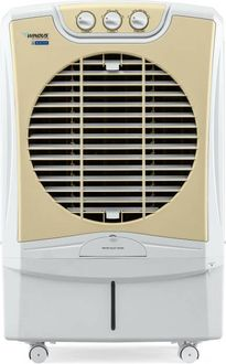Blue Star DA60LMA 60 L Desert Air Cooler Price in India