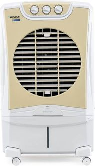 Blue Star DA35LMA Slim 35 L Desert Air Cooler Price in India