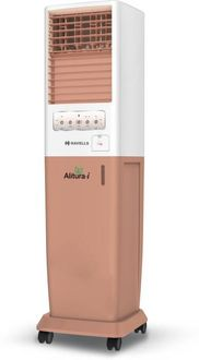 Havells Alitura-i 50 L Tower Air Cooler Price in India