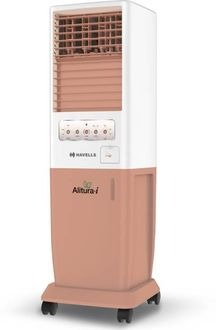 Havells Alitura-i 30 L Tower Air Cooler Price in India