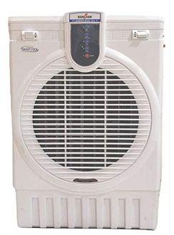 Kenstar TurboCool DX-RE 40 L Desert Air Cooler Price in India