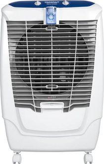 Maharaja Whiteline Atlanto Protect 50 L Desert Air Cooler Price in India