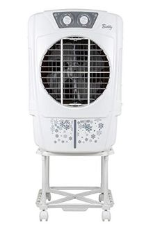 Usha Buddy 45 L Room Air Cooler Price in India