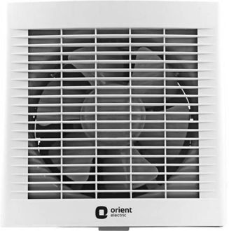 Orient RAFFA 6 Blade (200mm) Exhaust Fan Price in India