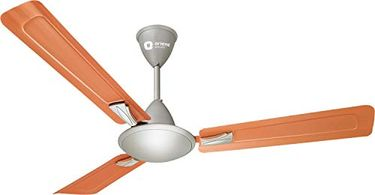 Orient Electric Gratia Shine 3 Blade(1200mm) Ceiling Fan Price in India