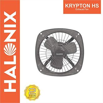 Halonix Krypton HS 3 Blade (150mm) Exhaust Fan Price in India