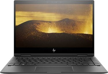 HP ENVY x360 13-AG0035AU Laptop Price in India