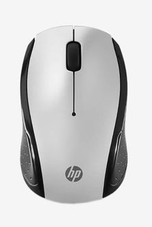 HP 201 Wireless Mouse Price in India