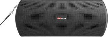 Portronics POR-779 PureSound Plus Portable Bluetooth Speaker Price in India