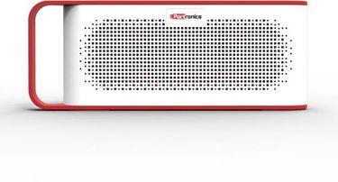 Portronics POR-777 SoundGrip Portable Bluetooth Speaker Price in India