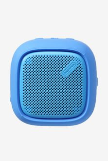 Portronics Bounce POR-952 Portable Bluetooth Speaker Price in India