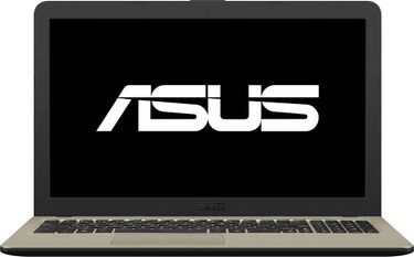 Asus (X540UA-GQ703) Laptop Price in India