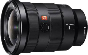 Sony SEL1635GM FE 16-35MM F/2.8 GM Lens Price in India