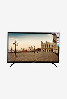 Akai AKLTT40-DO7SM 40 inch Android Smart Full HD LED TV Price in India