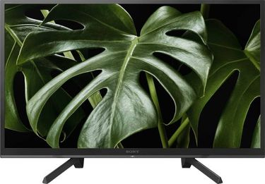 Sony KLV-32W672G 32 inch Smart Full HD LED TV Price in India