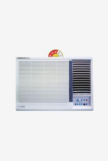 Lloyd LW19B52EW 1 Ton 5 Star Window Air Conditioner Price in India