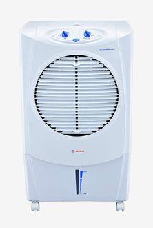 Bajaj DC 2050 DLX 70L Desert Air Cooler Price in India