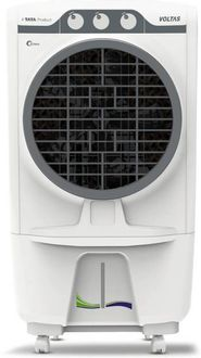 Voltas JetMax 54L Desert Air Cooler Price in India