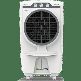 Voltas JetMax 70L Desert Air Cooler Price in India
