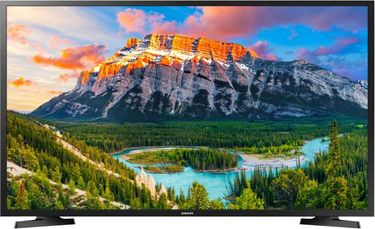 Samsung UA43N5470 43 Inch Full HD LED Smart TV (2019 model) Price in India