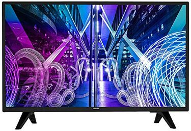 Philips 32PHT5813S/94 32 inch HD Ready LED Smart TV Price in India