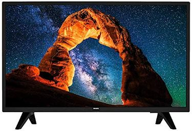 Philips 32PHT4233S/94 32 inch HD Ready LED TV Price in India