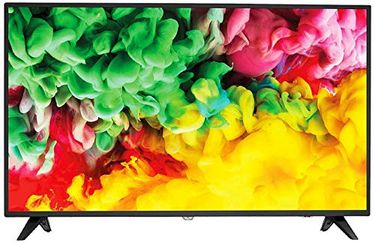Philips 50PUT6103S/94 50 inch 4K LED Smart TV Price in India