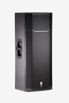 JBL PRX425 Two Way Speaker System Price in India