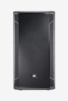 JBL STX825 Two Way Speaker System Price in India