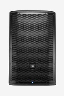 JBL PRX812 Two Way Main System Floor Monitor with Wi-Fi Price in India