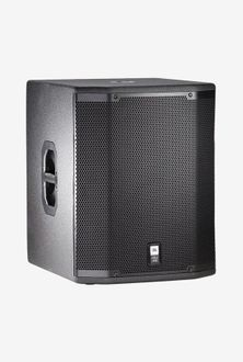 JBL PRX418S Subwoofer with Wi-Fi Price in India