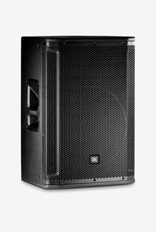 JBL SRX815P Two Way Speaker System Price in India