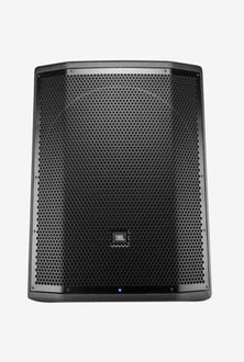 JBL PRX818XLF Subwoofer with Wi-Fi Price in India