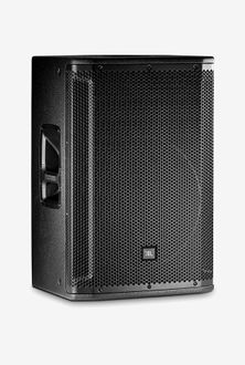 JBL SRX815 Two Way Speaker System Price in India