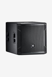 JBL STX818S Bass Reflexive Subwoofer Price in India