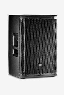 JBL SRX812 Two Way Speaker System Price in India