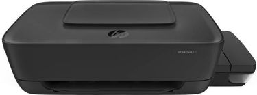 HP Ink Tank 115 2LB19A Inkjet Printer Price in India