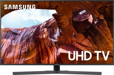 Samsung 43RU7470 43 Inch Smart 4K Ultra HD LED TV Price in India