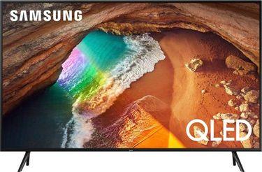 Samsung 43Q60RAK 43 Inch Smart 4K Ultra HD QLED TV Price in India
