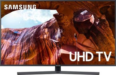 Samsung 55RU7470 55 Inch Smart 4K Ultra HD LED TV Price in India