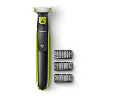 Philips QP2525/10 Trimmer Price in India