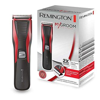 Remington HC5100 Hair Clipper Trimmer Price in India