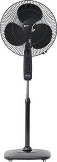 Orient Stand 32 TRENDZ 3 Blade(400mm) Pedestal Fan Price in India