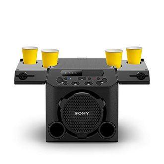 Sony GTK-PG10 Bluetooth Speaker Price in India
