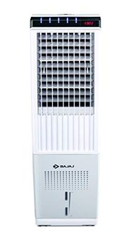 Bajaj TC 103 DLX Digital 22 L Air Cooler Price in India