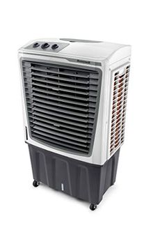Honeywell Air Cool D75M 75L Air Cooler Price in India