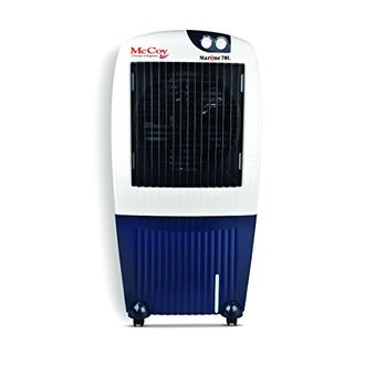 McCoy Marine Desert 70L Air Cooler (without Remote) Price in India