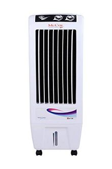 McCoy Jet 12L Tower Air Cooler Price in India
