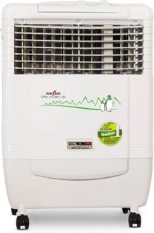 Kenstar Little Super 22L Air Cooler Price in India