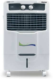 Voltas ALFA 15L Personal Air Cooler Price in India
